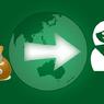 ЦБ и ФАС признали недопустимыми комиссии Сбербанка на внутренние переводы физлиц
