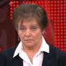 """""""Так меня довели до такого"""": вдова Мишулина пообщалась с журналистами после инсульта"""