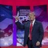 Трамп пообещал победить запрещенную организацию ИГ за пару дней