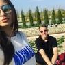 """""""Семьи больше нет"""": жена футболиста Сафонова сообщила о расставании"""