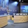Лига Чемпионов: Зениту предстоит встреча с Бенфикой