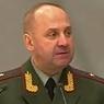 Кремль опроверг информацию о смерти начальника ГРУ Игоря Сергуна в Ливане