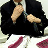 Трех вице-губернаторов Краснодарского края Кондратьев отправил в отставку