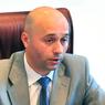 В Хакасии задержан министр строительства Республики