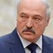 Лукашенко запретил использовать российский опыт в высшем образовании