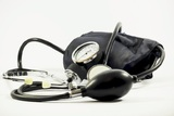 Медики назвали самый полезный снэк при борьбе с гипертонией