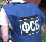 Силовики ликвидировали в Химках предполагаемого приверженца террористов