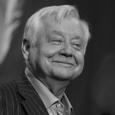Коллеги и журналисты вспоминают легендарного Олега Табакова в его день рождения