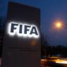 СМИ: ФИФА с легкостью может отменить ЧМ в России тремя способами