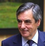 Экс-премьер Франции получил пять лет тюрьмы за фиктивное трудоустройство супруги