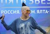 Наргиз рассказала о гонорарах и своей одержимости Фадеевым