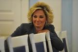 Мария Максакова не вернула себе элитное помещение на Пресненской набережной, за которое судится