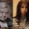 Что получит старшая дочь Олега Табакова после его смерти?