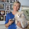 Мария Шарапова заняла восьмое место в списке самых богатых женщин России