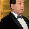 Иосиф Кобзон подтвердил опасения за здоровье Олега Табакова