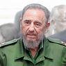 Фиделя Кастро не обманули медовые речи Барака Обамы