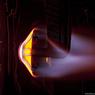 Во Вселенной найдена сама большая вещь в мире (ФОТО, ВИДЕО)