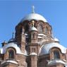 Открылся новый мультимодальный маршрут из Казани на остров-град Свияжск