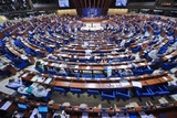 Глава украинской делегации ПАСЕ объяснила отказ от участия в работе организации