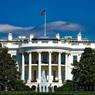 США вслед за ЕС объявили о решении ввести санкции против российских чиновников