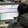 Роскомнадзор подбирается к непаханному полю онлайн-игр