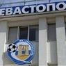УЕФА не будет финансировать чемпионат Крыма
