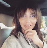 Алиса Казьмина решилась показать лицо после болезни