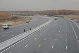 Депутат Лысаков заявил о необходимости пересмотра тарифов на трассе М11