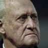 В возрасте 100 лет ушел из жизни почетный президент ФИФА Жао Авеланж