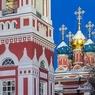 К судьбоносной встрече Папы и Патриарха: чем православные отличаются от католиков