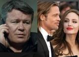 Как был прав Олег Тактаров о разводе Анджелины Джоли и Брэда Питта