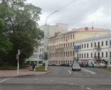 Власти Белоруссии подтвердили задержание россиянки вместе с основателем NEXTA
