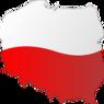 МИД Польши потребовал у России записи из кабины Ту-154 Леха  Качиньского