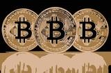 Минфин предлагает наказывать за оплату покупок криптовалютой