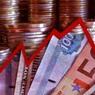 Росстат: Инфляция снижается, но цены растут