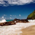 Акулы, пауки и террористы: самые опасные пляжи в мире