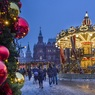 Как изменится жизнь россиян с началом зимы
