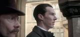 """Марк Гейтисс, сыгравший роль Майкрофта Холмса в """"Шерлоке"""", ответил на критику"""