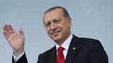 Президент Турции хочет восстановить отношения с Россией