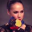 Алина Загитова порадовала поклонников фото в купальнике