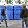 Строитель туалетных баррикад на Болотной признал вину