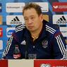 Слуцкий пригласил в сборную Дзюбу, Тарасова и Самедова