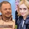 Алексей Петренко заявил, что муж Карины Мишулиной пытался его подкупить