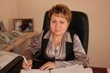 Министр соцразвития Астраханской области Лукьяненко задержана