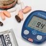 Ученые назвали идеальный завтрак для людей с диабетом