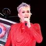 Журнал Forbes составил рейтинг самых высокооплачиваемых певиц