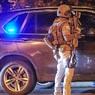 Посол РФ в Австрии: Среди задержанных после теракта есть выходцы с Северного Кавказа