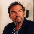 В Волгограде госпитализировали актера Петра Зайченко