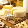 Ученые: Сыр с плесенью может спасти от инсульта