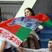 Nivea отказалась быть спонсором чемпионата мира по хоккею в Белоруссии